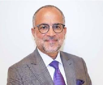 DR. OSAMA TABBARA