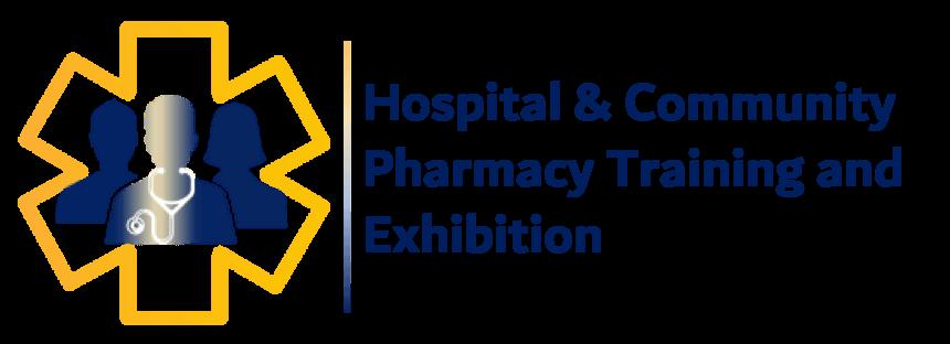 Hospital and Community Pharmacy